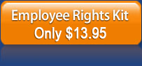 buy employee right now
